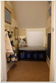 25 best under the stairs closet images on pinterest stairs
