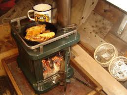force 10 diesel vs sardine stoves for boats and things