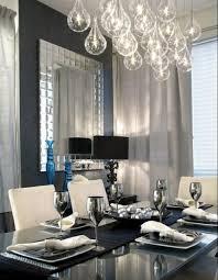 Lights For Dining Room Contemporary Dining Room Light Design Dining Room Ls
