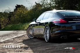 porsche cayenne 22 rims ace 22 eminence wheels w panamera turbo teamspeed com
