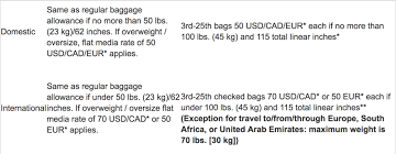 how to save money when you u0027re flying with drone luggage when