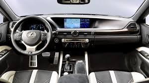 lexus luxury brand wallpaper lexus gs f supercar interior luxury cars test drive