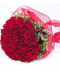 big bouquet of roses flowers mumbai florist mumbai send flowers to mumbai flowers code