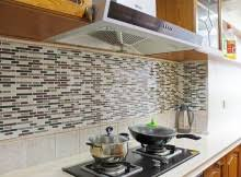 simple kitchen backsplash simple kitchen backsplash ideas modern living home decor decorator