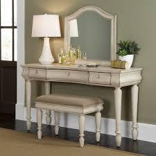 white bedroom vanity rustic traditions bedroom vanity set rustic white hayneedle