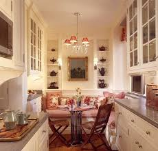 Functional Kitchen Seating Small Kitchen Best 25 Kitchen Seating Area Ideas On Pinterest Kitchen Corner
