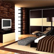 Blogs On Home Design Luxury Beautiful Interior House Designs With Beautiful Interior