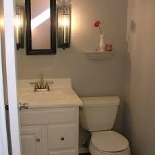 half bathroom ideas bathroom inspiring half bathroom ideas for modern your bathroom