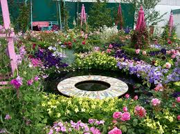 simple www gardeners world home decor color trends creative on www