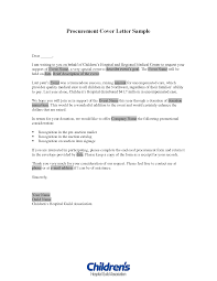fundraiser cover letter cover letter for unknown position sample