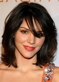 medium length hairstyles for women over 50 pictures medium layered hairstyles for women over 50 the care as well as