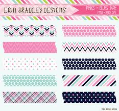 washi tape designs 9781592539147 500x506 washi tape designs i first discovered japanese