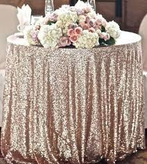 cheap wedding linens tablecloths glamorous wholesale tablecloths for weddings cheap