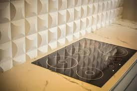 custom kitchen backsplash 3d kitchen backsplash modern custom kitchens denver