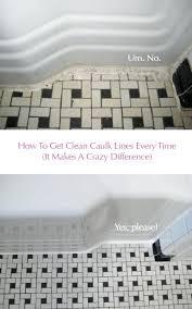 Repair Chipped Bathtub How To Bathroom Tile U2013 Justbeingmyself Me