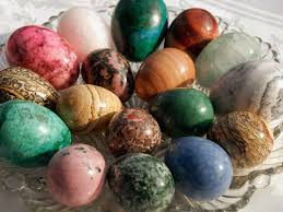 91 best eggs images on eggs hearts and