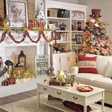 9 unique tree décor inspirations kelli ellis