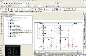pr electronics moduls in pc schematic automation