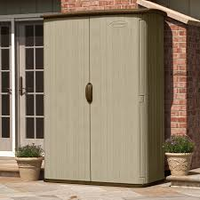 Lowes Outdoor Sheds by Decorating Suncast Sheds 5x5 Shed Lowes Outdoor Sheds