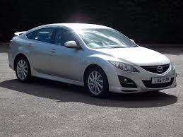 used mazda cars for sale in guildford surrey motors co uk