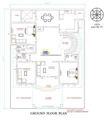 Cheap 2 Story Houses by 2 Story House Plan 4 Beautiful Plans Sweet Small Apartment Excerpt