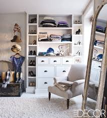 Celebrity Homes Decor Inside Celebrity Walk In Closets Celebrity Closet Photos