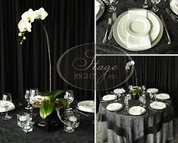 Orchid Centerpieces The 25 Best Potted Orchid Centerpiece Ideas On Pinterest Orchid
