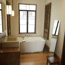 Spa Bathroom Design Ideas Colors 135 Best Home Bathroom Spa Images On Pinterest Bathroom Ideas