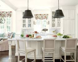 Picture Window Treatments Kitchen Window Treatments Houzz