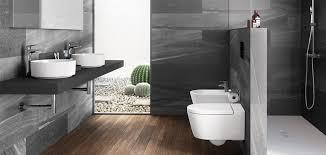 Bathroom In Thai Roca Bathrooms Roca