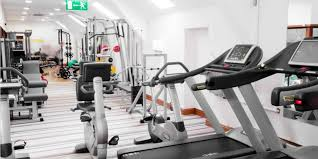 membership leisure centres galway galway gyms