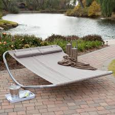 Hammock Chair Stand Plans Cool Hammock Stand Plans U2014 Nealasher Chair Perfect Guide For Diy