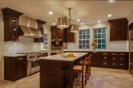 kitchen remodeling madison wi home decoration ideas