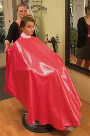 139 best capes images on pinterest capes haircut styles and