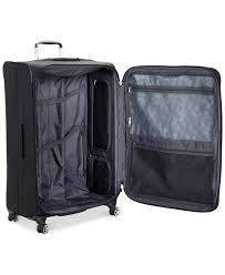Suitcases 17 Amazing Suitcases That People Actually Swear By