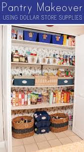 65 best perfect pantry projects images on pinterest pantry ideas