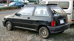 ford festiva price modifications pictures moibibiki