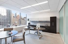 executive office office tour inside avon s new york city executive offices close