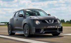 gtr nissan 2018 nissan juke r 2 0 600 hp gt r nismo engine 17 may be built