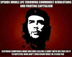 Cuba Meme - the best meme cuba troll face shirt memes memedroid