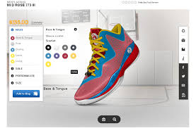 design your shoes it s free to create your own adidas shoes custom adidas shoes