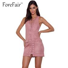pink leather dress dress yp