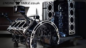 engine table uk quality coffee tables u0026 upcycled car parts