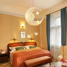 christmas lights bedroom ceiling online christmas lights bedroom