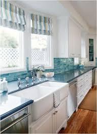 gardine küche gardine kche modern pictures home design ideas milbank in der
