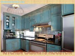 buy kitchen furniture kitchen cabinets unfinished oak kitchen cabinets jk kitchen