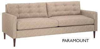 sofa winsome mid century modern sofa lazar paramount sofajpg mid