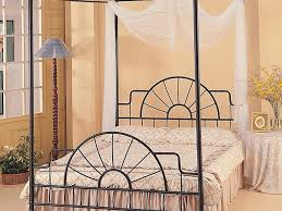 table lamps chic design ideas of bedroom lighting options with