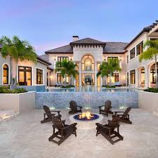12305 Fifth Helena Drive Brentwood Ca Real Housewives Of Beverly Hills U0027 Lisa Vanderpump Sells Beverly
