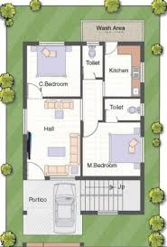 Readymade Floor Plans Readymade House Design